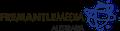 fremantle-media-logo