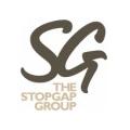 web-logo-stopgap-group