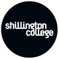 web-shillington-college-logo